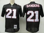Reebok NFL Jerseys, Rock&Republic Jeans[women], www.cheapsneakercn.com