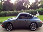 1995 Porsche