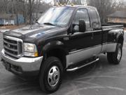 2002 FORD 2002 - Ford F-350