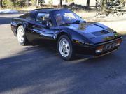 Ferrari Only 29997 miles
