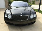 Bentley Only 49100 miles