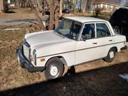 Mercedesbenz 300series
