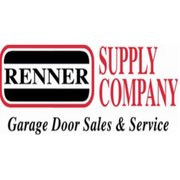 Discover a full Suite of Garage Doors in Springfield
